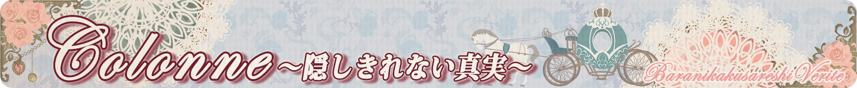 banner01.png
