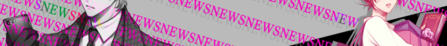 news1.png